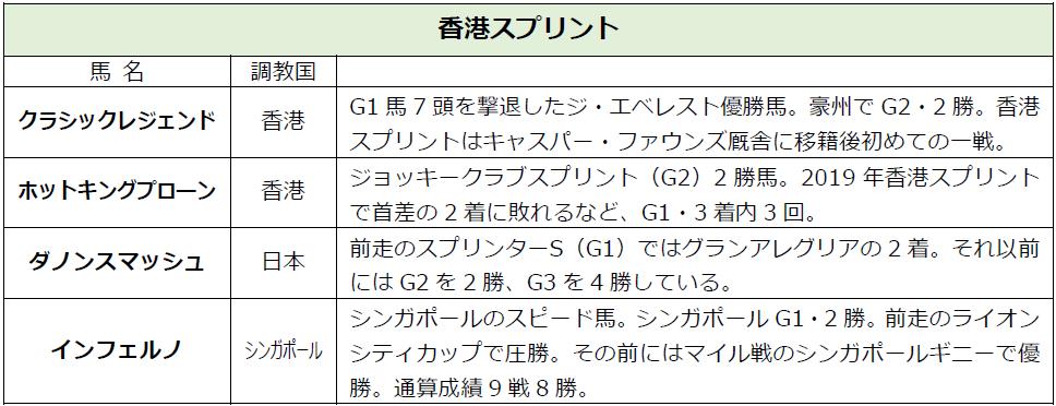 news_2020_47_01_03.png