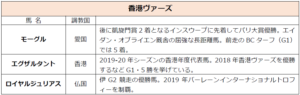 news_2020_47_01_04.png