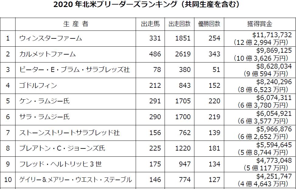 news_2021_02_03_02 - コピー.png
