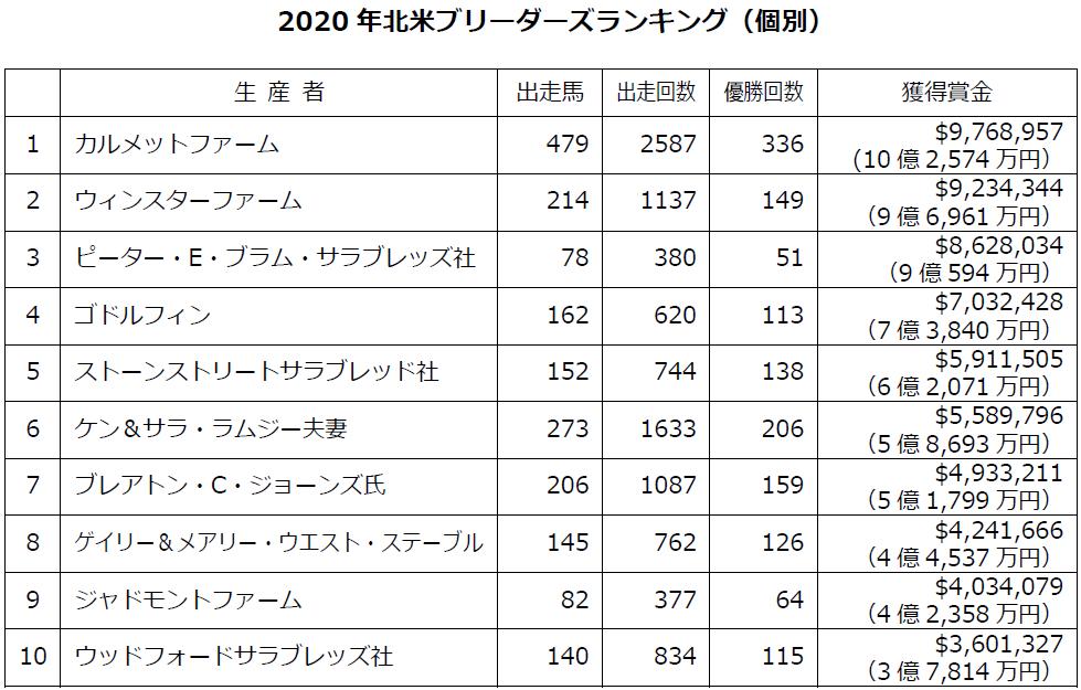 news_2021_02_03_01.png