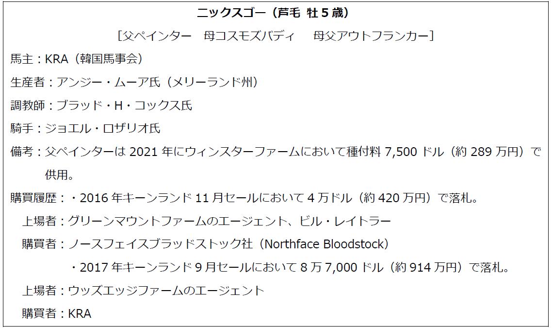 news_2021_03_02_01.png