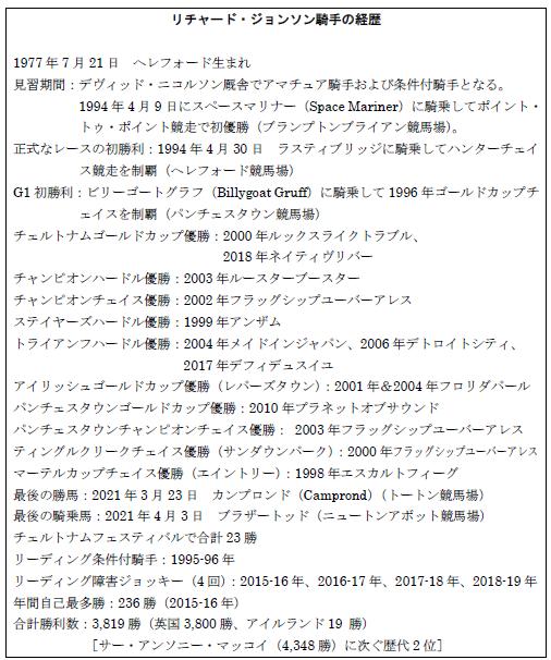 news_2021_13_01_01.png