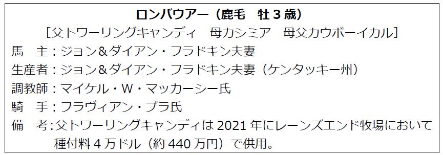 news_2021_18_01_01.png