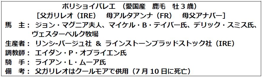 news_2021_26_01_01.png