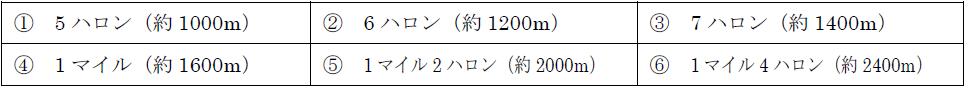 news_2021_29_02_03.png