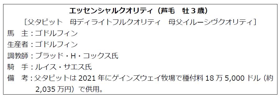 news_2021_32_01_01.png