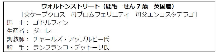 news_2021_35_01_01.png