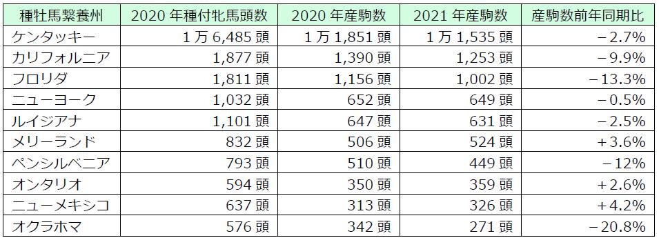 news_2021_38_03_01.png