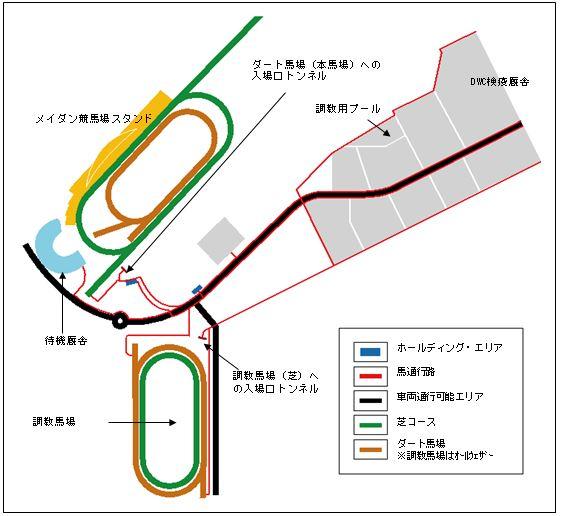 meydan_map.JPG