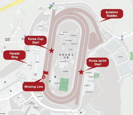 seoul racecourse color.jpg