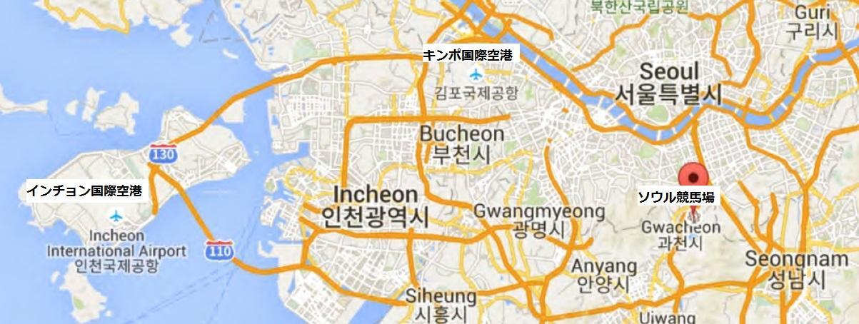 kcs_map.jpg