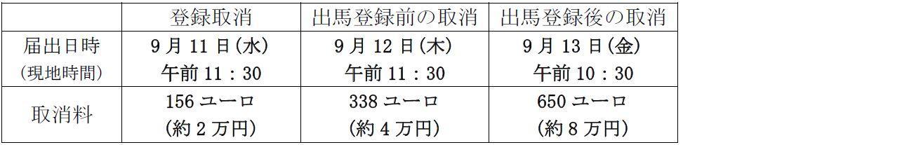 2019prix_foy_2.JPG
