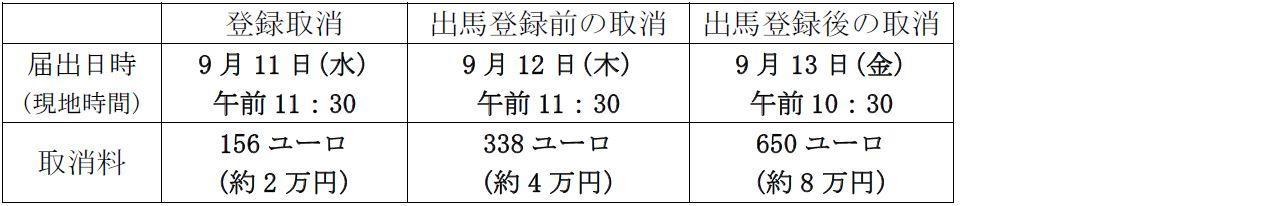 2019prix_niel_2.JPG