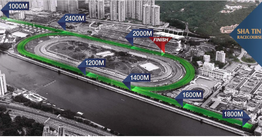 hkir_course.png