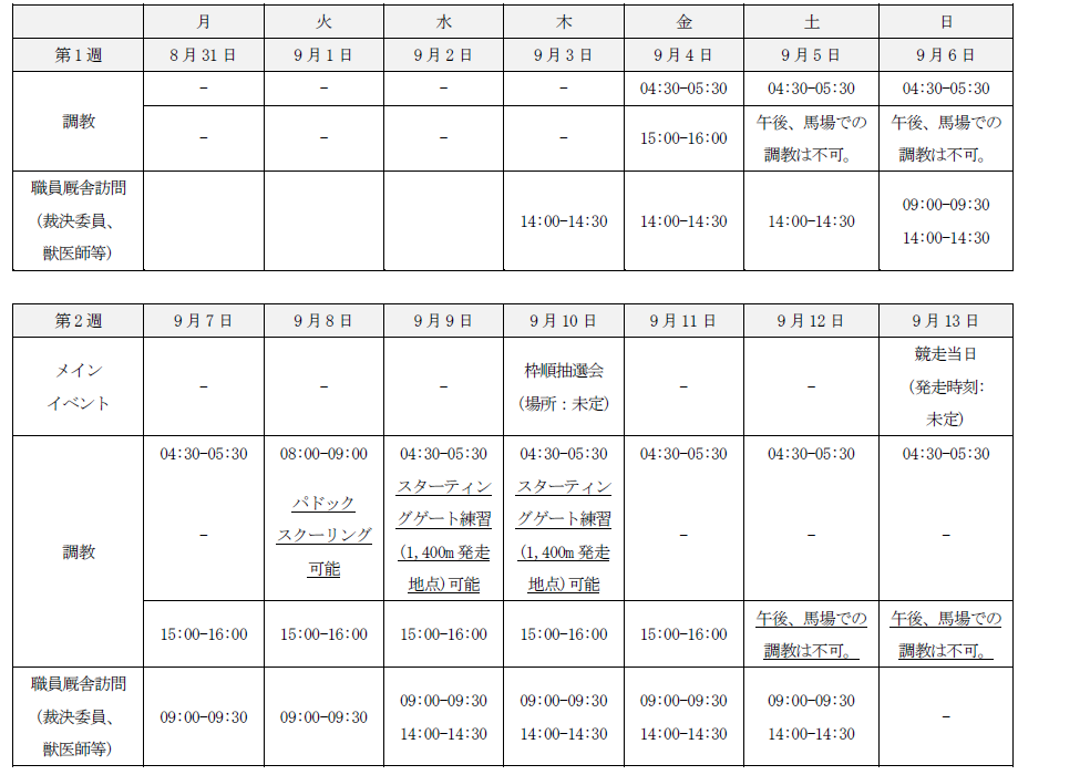kcs_stable_schedule.PNG