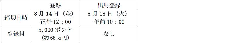 yo_1.png
