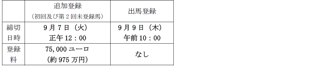 ics3.png