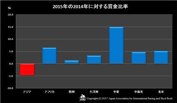 06inflation2015-03.jpg