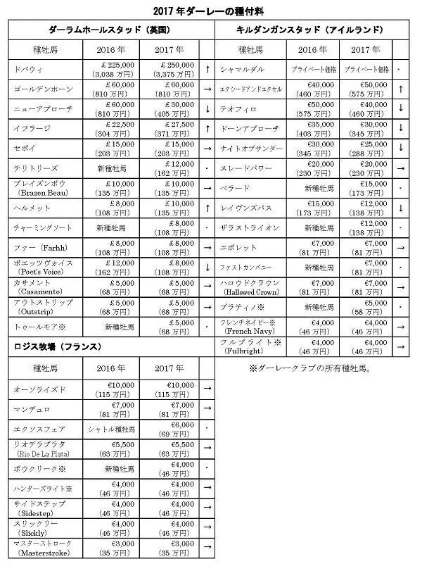 2016-news-11-3.jpg