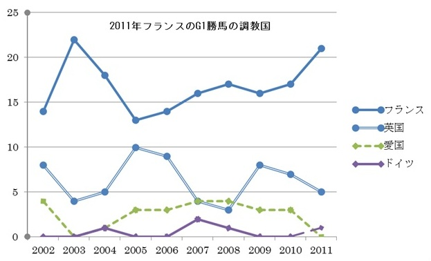 joho2011_24_4.jpg