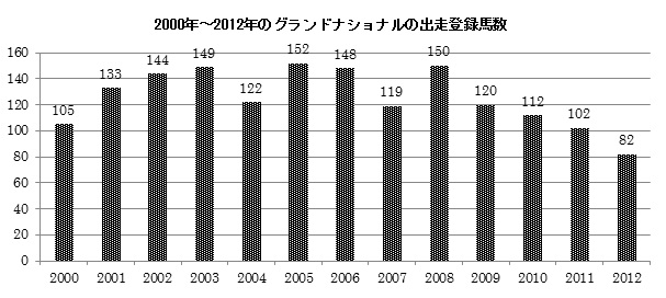 joho_2012_03_01.jpg