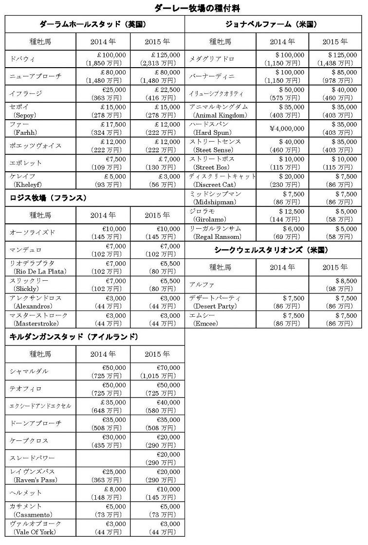 joho2014_12_01.jpg