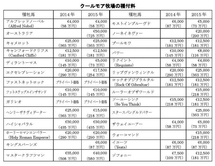 joho2014_12_02.jpg