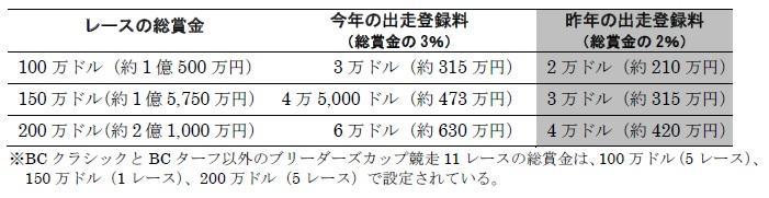 joho_2016_07_01.jpg