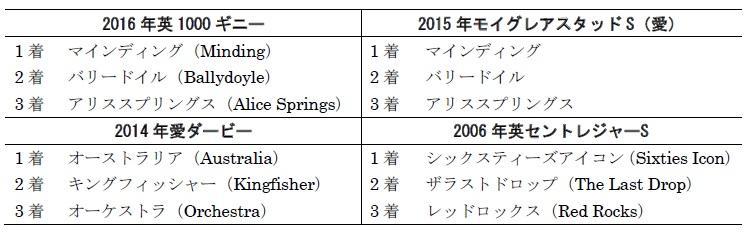 joho_2016_10_01.jpg