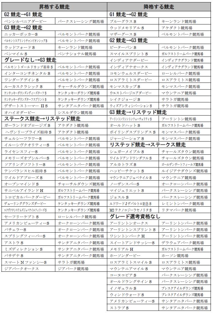 joho_2016_12_02.png