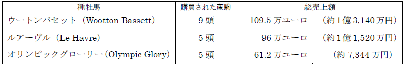 joho_2019_09_03_01.PNG