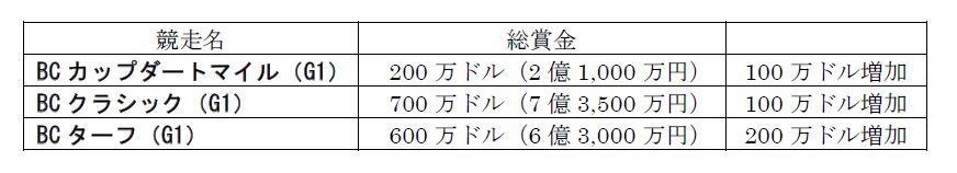 joho2020_3_3.JPG