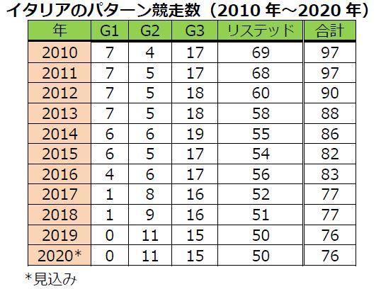 joho_2020_06_02_01.JPG