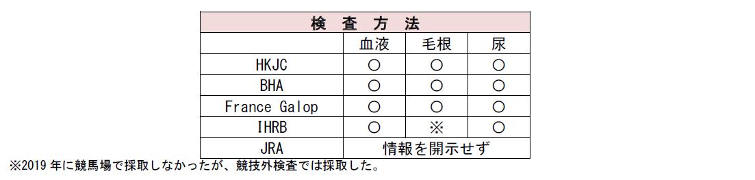 joho_2021_04_04_02.png