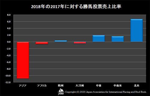 06inflation2018-02.jpg