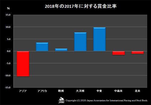 06inflation2018-03.jpg