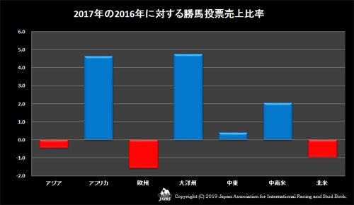 06inflation2017-02.jpg