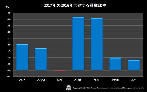 06inflation2017-03.jpg