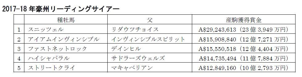 joho_2018_08_04-1.PNG
